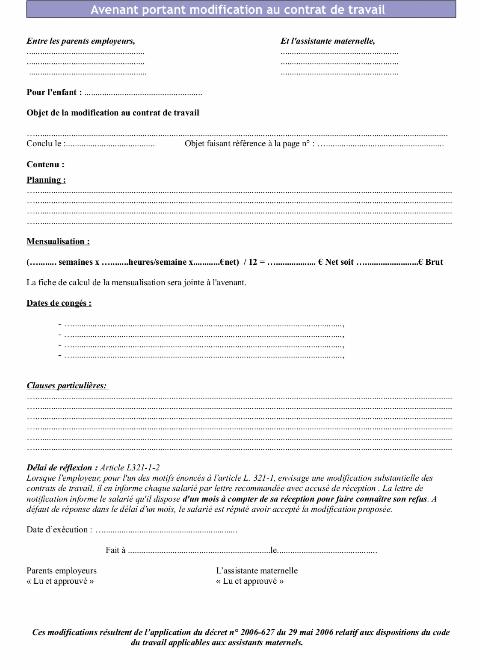 Administration Et Autre Page 2